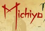 http://www.akita-michiyo.eu/wp-content/uploads/michio-wpcf_150x104.jpg